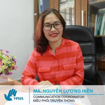 Nguyễn Lương Hiền