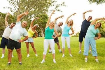 10 rào cản trong việc tập thể dục và cách để vượt qua chúng