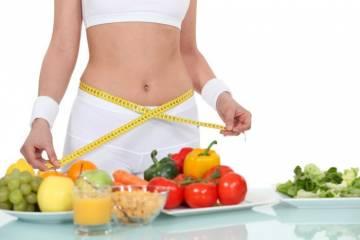 Làm sao để ăn nhiều mà vẫn giảm cân?