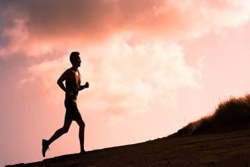 Bạn muốn tham gia một cuộc chạy marathon trong thời gian tới? Hãy thử những hướng dẫn tập luyện sau!