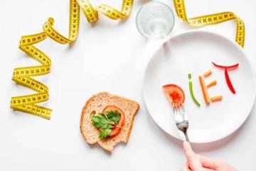 8 giải pháp cho những trở ngại ngăn cản bạn ăn uống lành mạnh