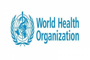 COVID-19 tiếp tục làm tê liệt các dịch vụ y tế thiết yếu ở 90% quốc gia